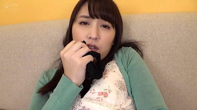 実は私、くさい匂いが好きなんです…。 桜木優希音 サンプル画像  No.2