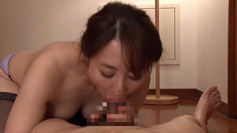 美熟女ぉぉぉ!!!!ドすけべファック50連発8時間 サンプル画像  No.6