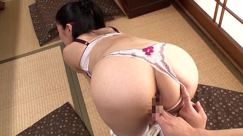 セックスに溺れた五十路熟女 濃密・濃厚交尾をじっくり見せます8時間 サンプル画像  No.4