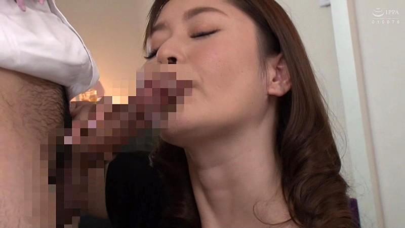 ネトラレーゼ 離婚した妻の告白 葵百合香 サンプル画像  No.1