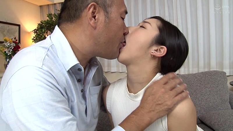 団塊世代の性欲と嫁 桃山凛 サンプル画像  No.3
