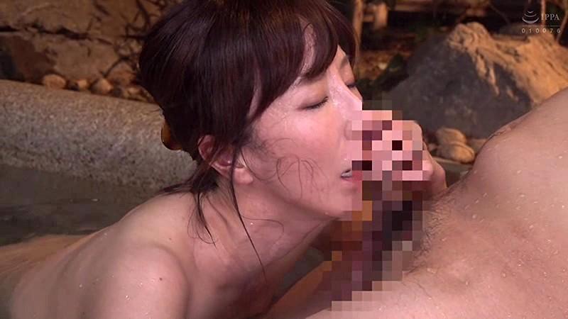 崩れてく親子愛 澤村レイコ サンプル画像  No.2