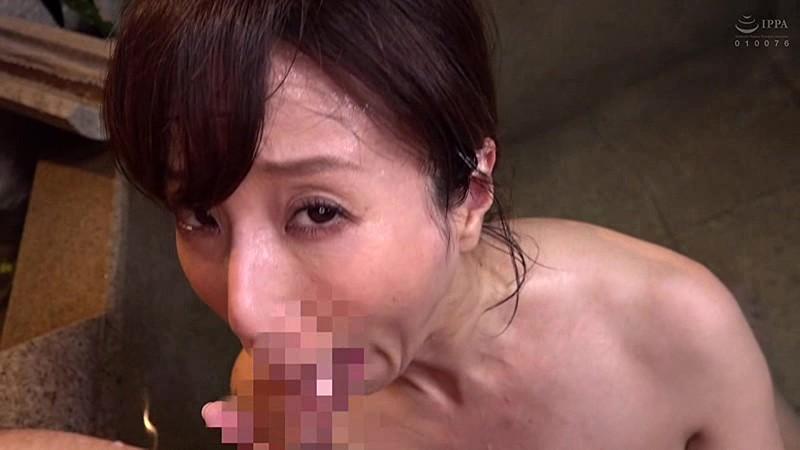 崩れてく親子愛 澤村レイコ サンプル画像  No.4