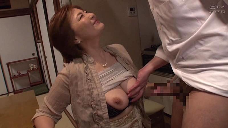 再婚相手より前の年増な女房がやっぱいいや… 守谷多香子 サンプル画像  No.4