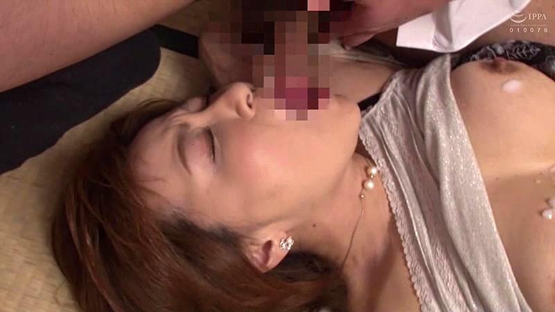 再婚相手より前の年増な女房がやっぱいいや… 守谷多香子 サンプル画像  No.7