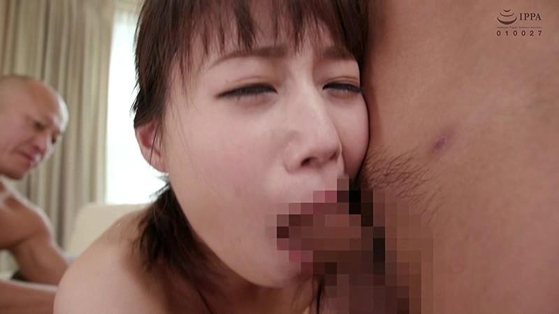 おじさんのニオイ好きな変態えむっ娘大学生 結城花純 サンプル画像  No.4