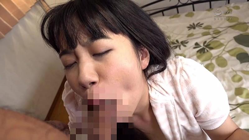 連れ子に性的イタヅラを繰り返すコスプレ写真好き義父の性欲 ふわり結愛 サンプル画像  No.6