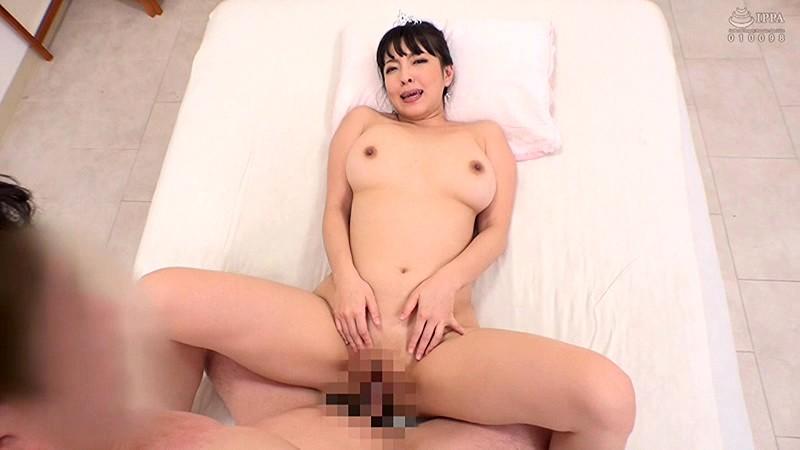 危険日直撃!!子作りできるソープランド14 ましろ杏 サンプル画像  No.7