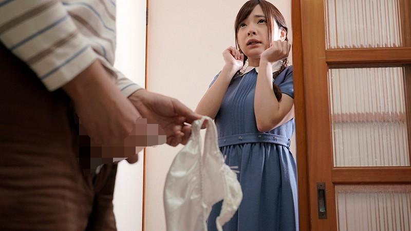 絶対に手を出してはいけないひよこ女子に媚薬まみれの極悪チ○コで鬼イラマチオ。そして… サンプル画像 No.8