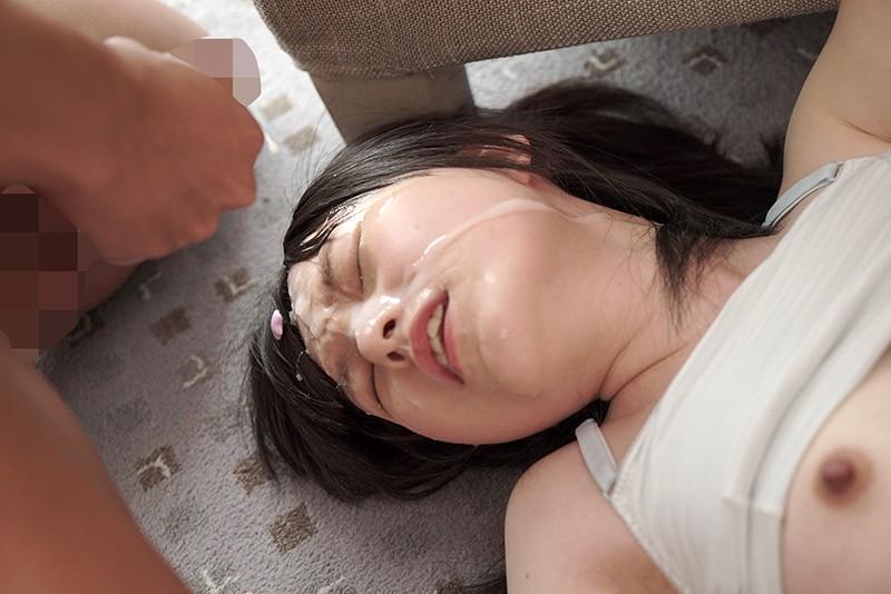 【動画配信限定特典映像付】この子、穢れなき本物処女。少女は汚されて…女の悦びを知った。孵化(ふか)03 AVデビュー〜男の人を好きになったことはまだありません。けどエッチしてみたいんです…〜 14枚目