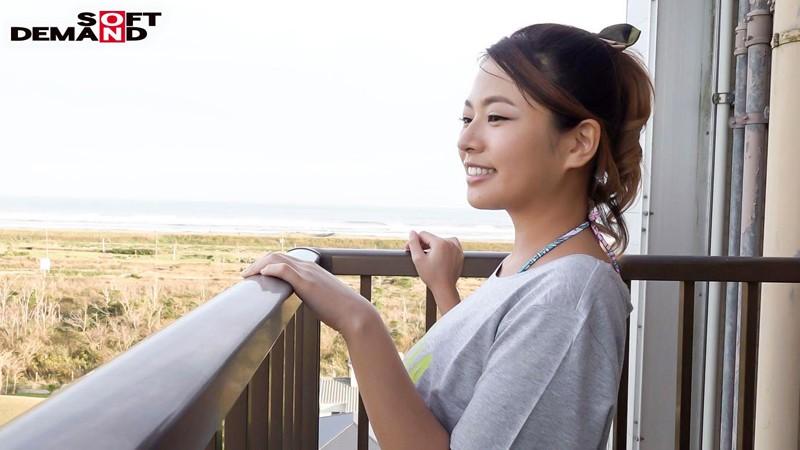 君に、焦がされ注意。 今井夏帆 19歳 SOD専属AVデビュー サンプル画像  No.4