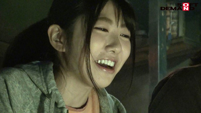 姉の匂い みゆき 22歳 サンプル画像  No.4