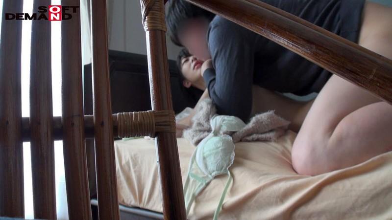 姉の匂い みゆき 22歳 サンプル画像  No.6