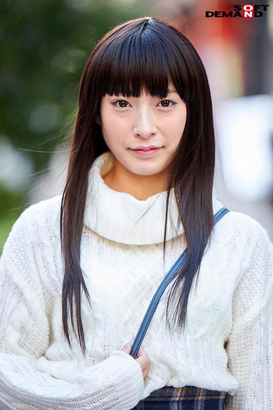 大人気AV女優 阿部乃みくのそっくりさんを見つけちゃいました! サンプル画像  No.7