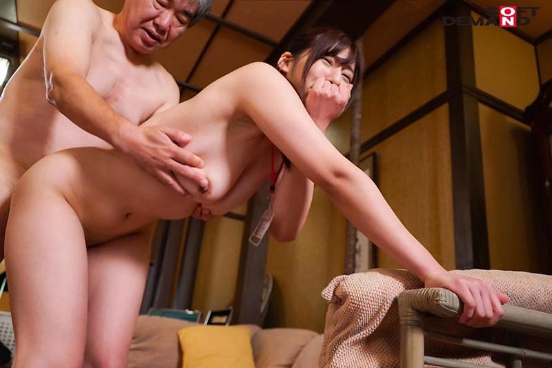 SOD女子社員 野球拳 営業部 手塚さとり サンプル画像 No.7