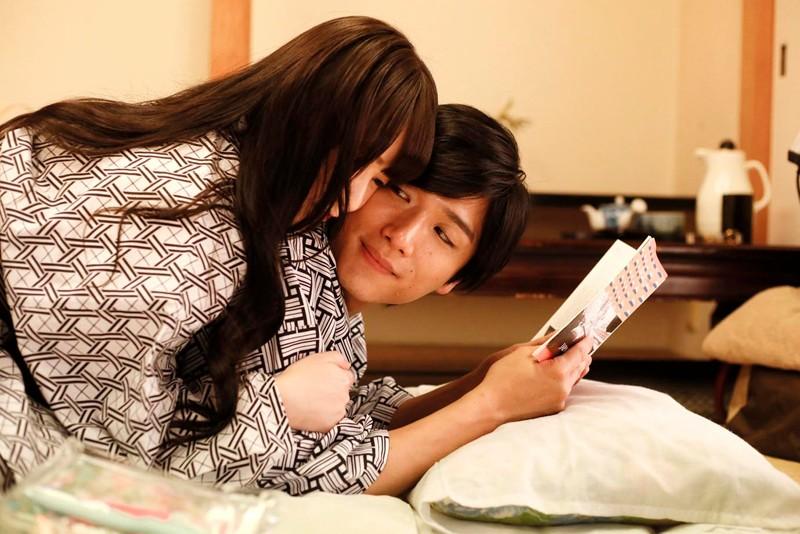 素直になれない恋人たち 3rd season サンプル画像  No.2