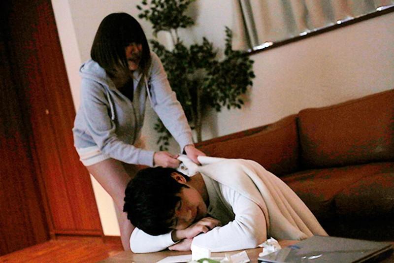 素直になれない恋人たち 3rd season サンプル画像  No.7