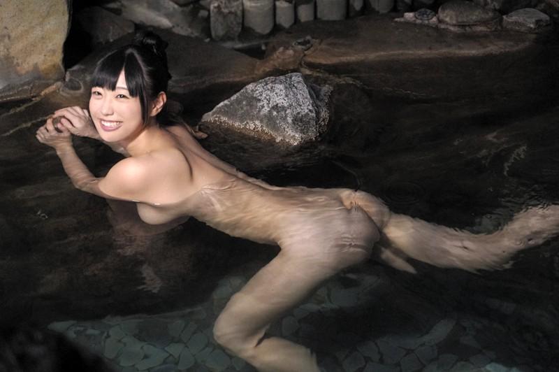 桐谷まつり 日帰りで12発射精しちゃうヤリまくりイチャイチャ温泉旅行 サンプル画像 No.5