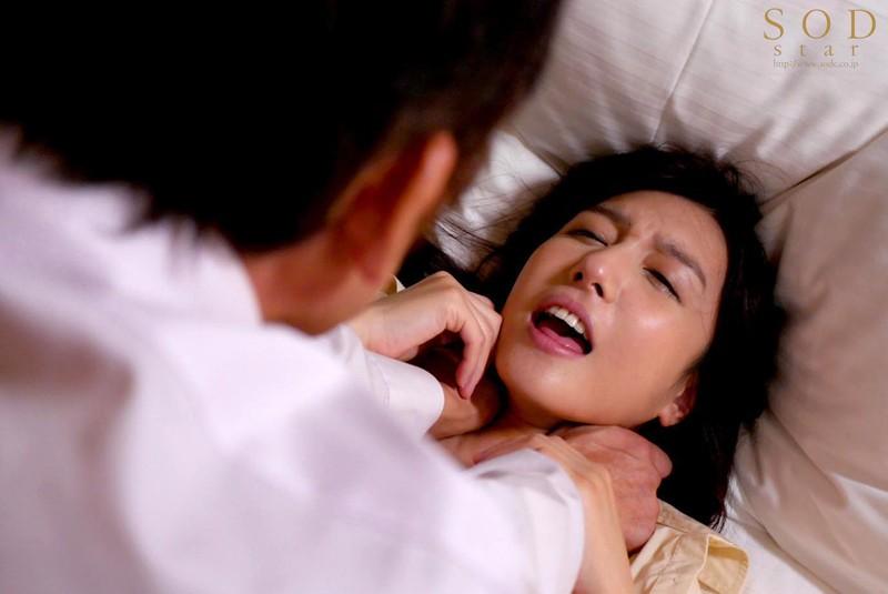 古川いおり 最上級のイイ女と時間を忘れて一晩中中出しSEX サンプル画像  No.7
