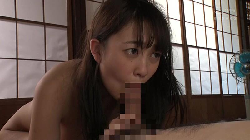 舐められざかり 三田杏 サンプル画像  No.6