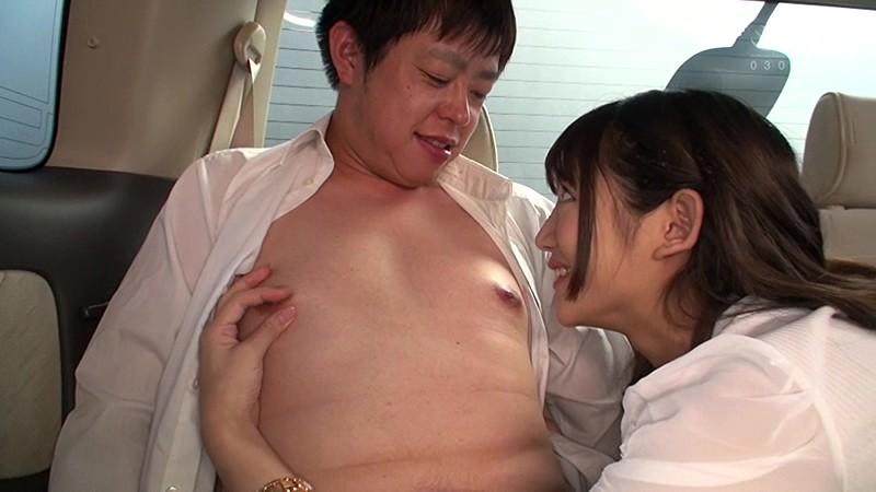 今日これから…君の乳首、犯しにイクね 星奈あい サンプル画像 No.2
