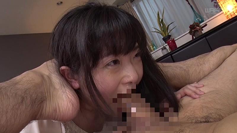 微笑む口便器 ひなみれん サンプル画像 No.3