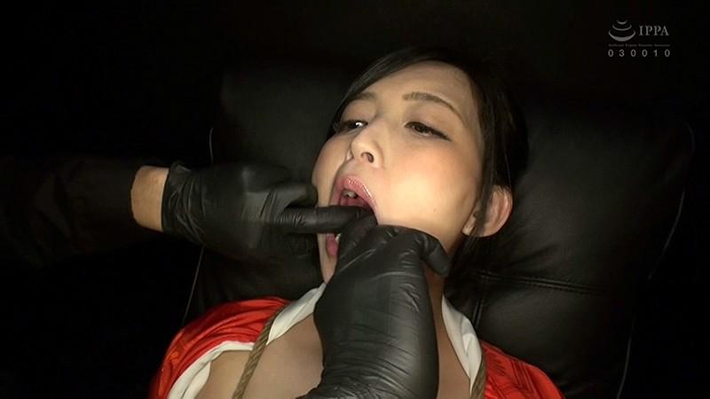 熟シャッ!! 熟女を溺愛するカタチ 並木塔子 サンプル画像  No.6