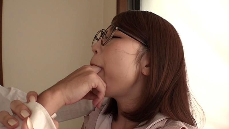 涎ダッラダラ喉奥クチ便器 八乃つばさ サンプル画像  No.2