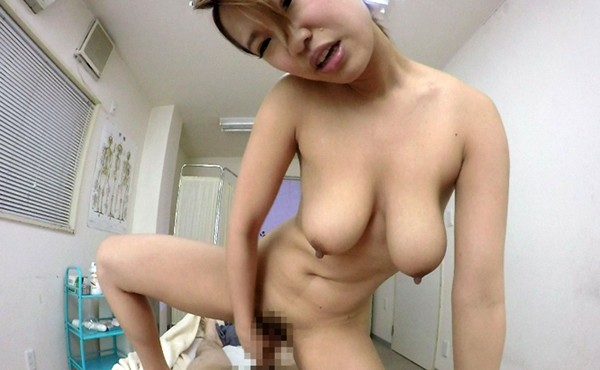 【VR】長尺&超主観!!母性溢れるデカパイ女と125分間ず~っとマグわい続ける密着セックスVR サンプル画像 No.8