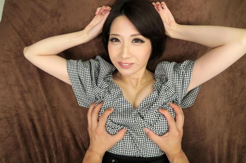 【VR】ドリシャッ!! 鷹宮ゆい サンプル画像  No.3