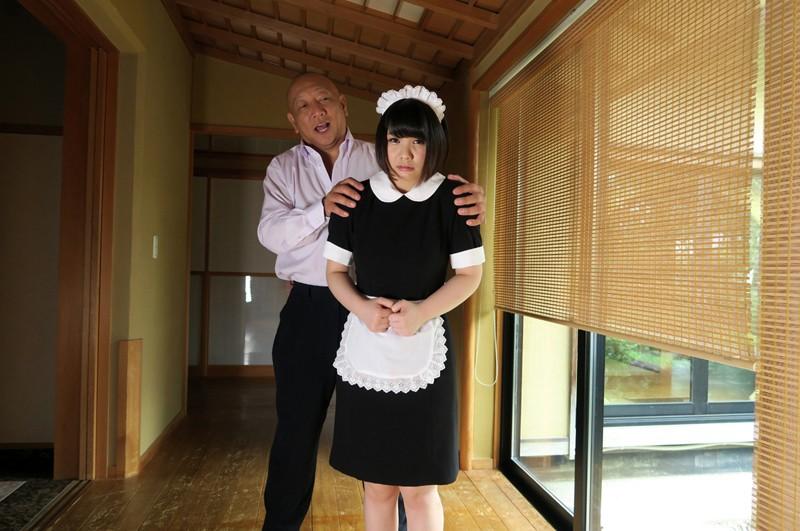 【VR】鬼畜!追跡!!逃げ場なし!!! パニックハウス 雛菊つばさ サンプル画像 No.2