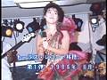 Legend Gold ~伝説のスーパーアイドル完全復刻版~ あなたの胸に 堀江しのぶ