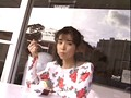 Legend Gold ~伝説のスーパーアイドル完全復刻版~ 彼女(あなた)のように 川島なお美