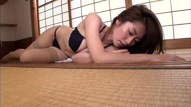 谷桃子 「せつなの恋人」 サンプル画像 12