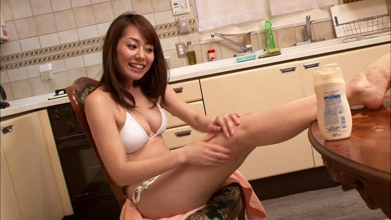 谷桃子 「せつなの恋人」 サンプル画像 17