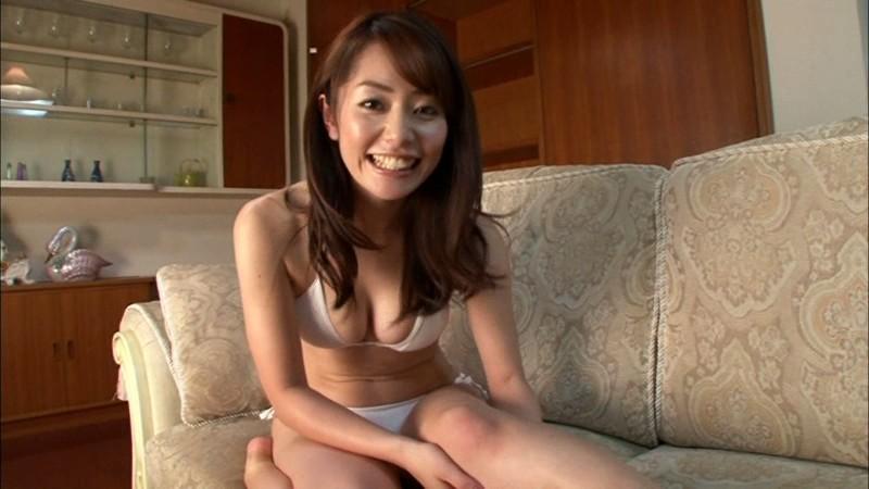 谷桃子 「せつなの恋人」 サンプル画像 18