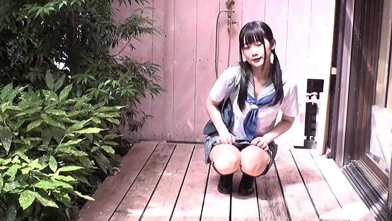 少女をめぐる冒険 II 長野ゆり サンプル画像 No.1