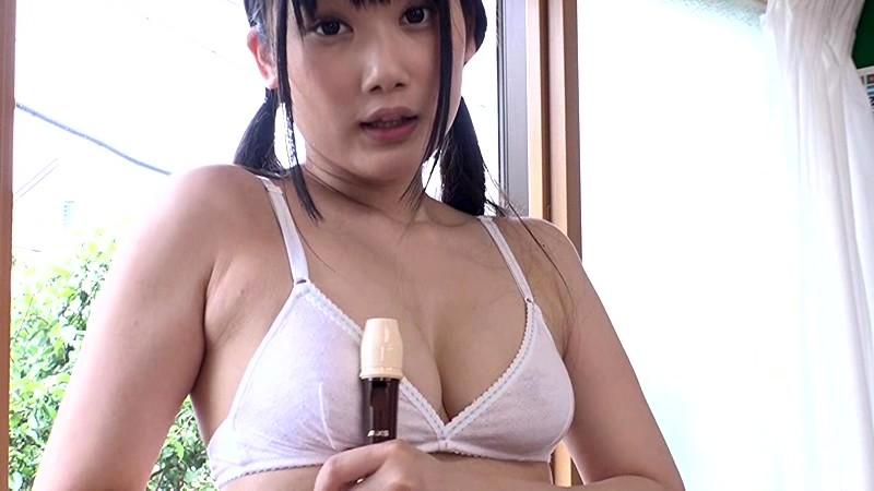 少女をめぐる冒険 II 長野ゆり サンプル画像 No.4