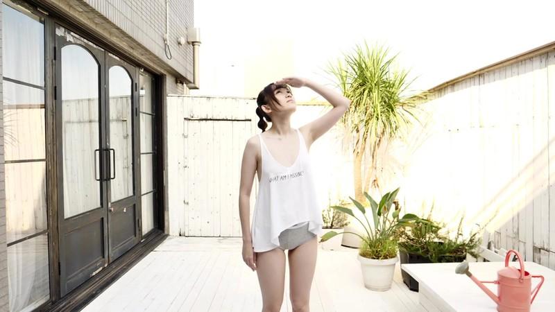 七瀬めい 「Pastel~ひと夏の経験」 サンプル画像 8