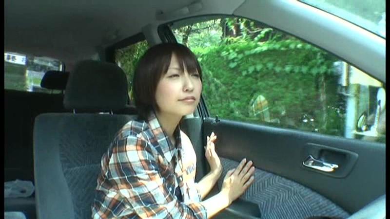 原田真緒 「いいよかん」 サンプル画像 10