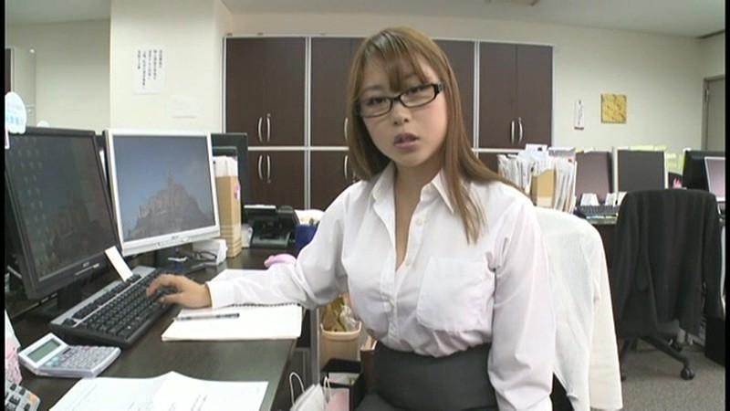 西田麻衣 「みすど mis*dol 麻衣スイートHONEY」 サンプル画像 1