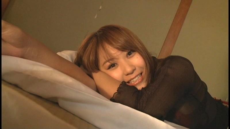 西田麻衣 「みすど mis*dol 麻衣スイートHONEY」 サンプル画像 18