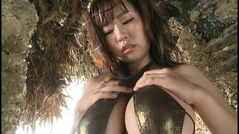 水樹たま 「みすど mis*dol 家政婦のたま」 サンプル画像 14