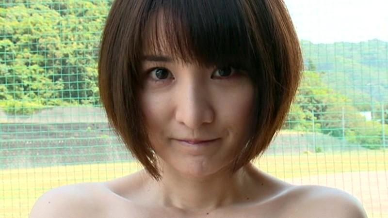 尾崎ナナ 「みすど mis*dol ナナLOVE」 サンプル画像 10