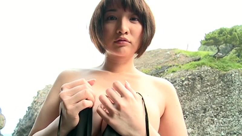 尾崎ナナ 「みすど mis*dol ナナLOVE」 サンプル画像 16