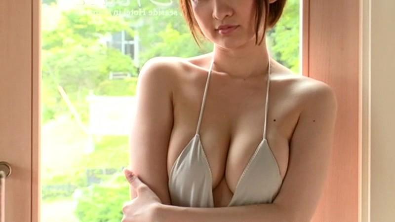 尾崎ナナ 「みすど mis*dol ナナLOVE」 サンプル画像 2