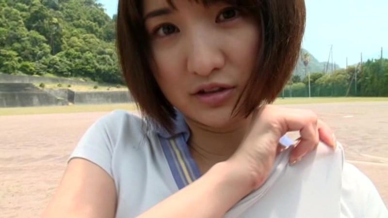 尾崎ナナ 「みすど mis*dol ナナLOVE」 サンプル画像 7