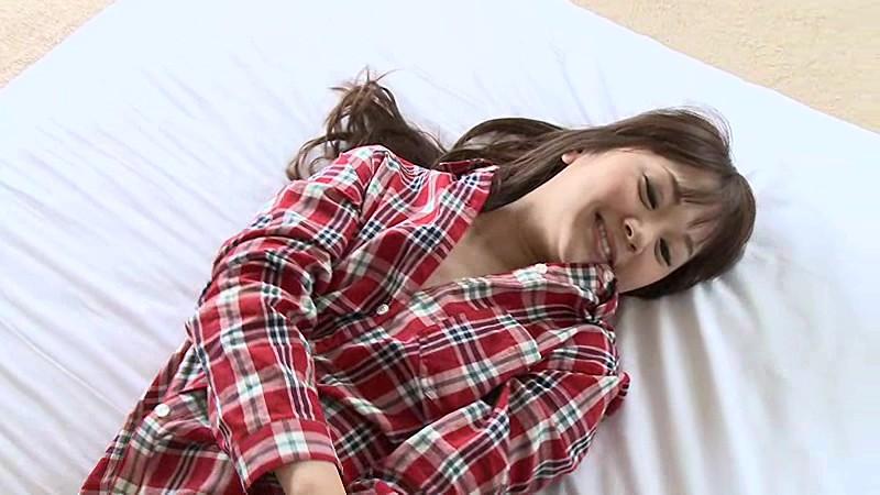 浜田翔子 「みすど mis*dol サイパンで会えるでしょうショー」 サンプル画像 3