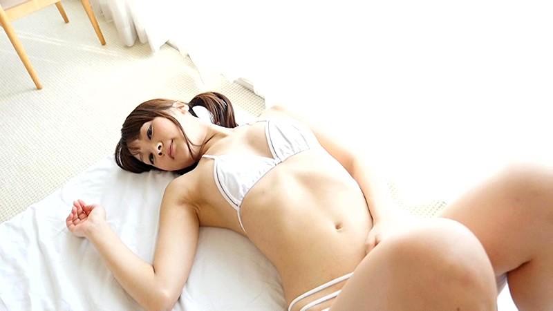 浜田翔子 「みすど mis*dol SHOWビューティー」 サンプル画像 12