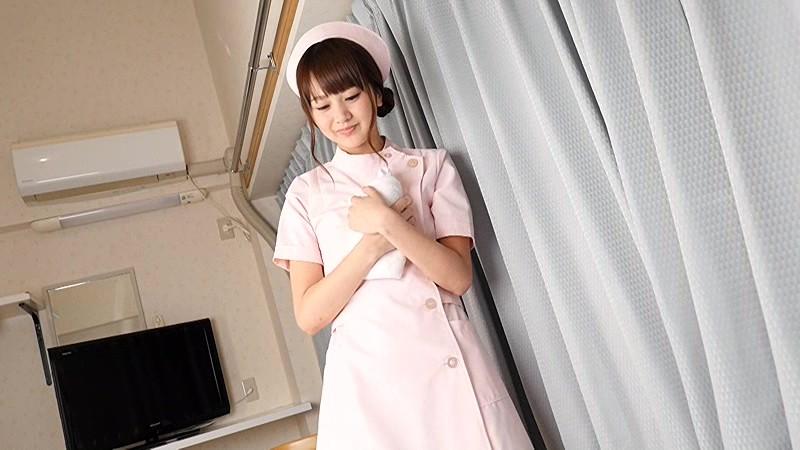 浜田翔子 「みすど mis*dol SHOWビューティー」 サンプル画像 5